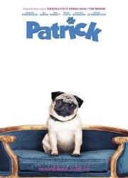 دانلود فیلم Patrick 2018