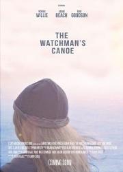 دانلود فیلم The Watchmans Canoe 2017