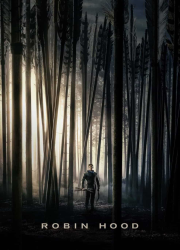 دانلود فیلم Robin Hood 2018
