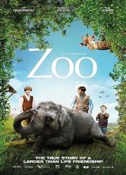 دانلود فیلم Zoo 2017