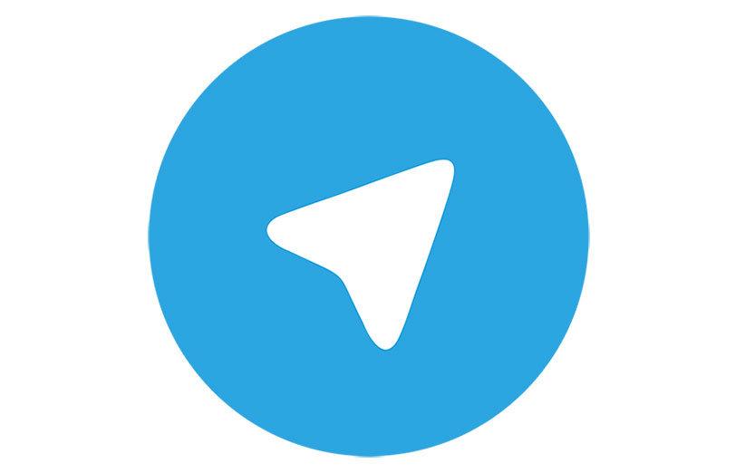 کانال های منفی در تلگرام