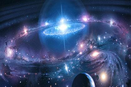 ذهن و سفارش به کائنات