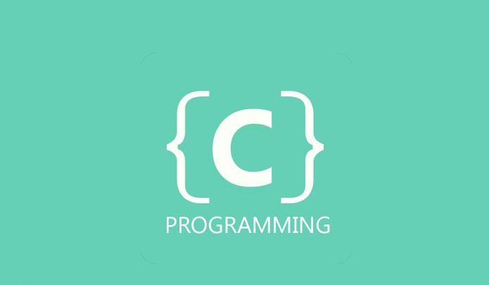 آموزش زبان برنامه نویسی  c از 0 تا 100 - جلسه اول