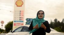 قیمت انواع سوخت مصرفی خودرو در ترکیه