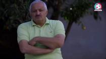 جویبار کشتی مازندران - مستند زندگی کشتی گیران دلیر استان مازندران
