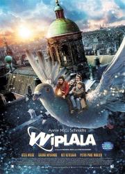 دانلود فیلم Wiplala 2014