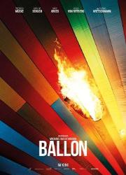 دانلود فیلم Balloon 2018