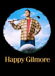 دانلود فیلم Happy Gilmore 1996