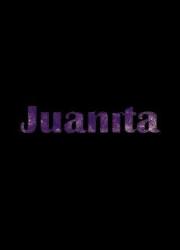 دانلود فیلم Juanita 2019