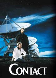 دانلود فیلم Contact 1997