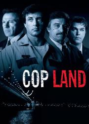 دانلود فیلم Cop Land 1997