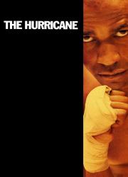 دانلود فیلم The Hurricane 1999