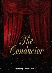 دانلود فیلم The Conductor 2018