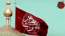 شهادت حضرت ابوالفضل العباس (ع)محرم [1441]