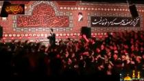 مداحی حاج مهدی رسولی - شب دوم محرم 98