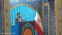 علیرضااحمدی نماینده استان قم در شورای عالی استانها