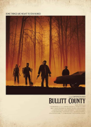 دانلود فیلم Bullitt County 2018