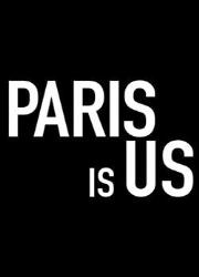 دانلود فیلم Paris Is Us 2019