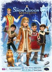 دانلود فیلم The Snow Queen 4 2018