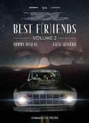 دانلود فیلم Best Friends Volume 2 2018