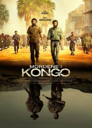 دانلود فیلم The Congo Murders 2018