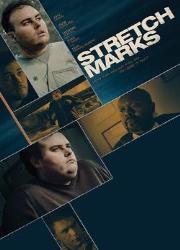 دانلود فیلم Stretch Marks 2018
