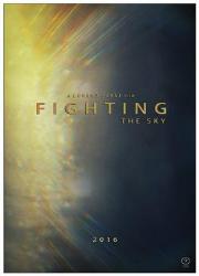 دانلود فیلم Fighting the Sky 2019