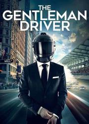 دانلود فیلم The Gentleman Driver 2018