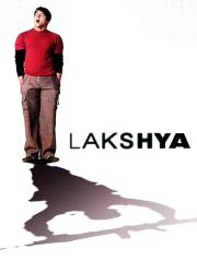 دانلود فیلم Lakshya 2004