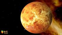 واقعیت هایی شگفت انگیز درباره فضا  که تا به حال نشنیده اید