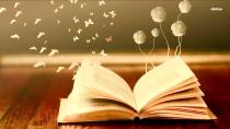 قبل از مرگ این کتاب ها رو بخونید !
