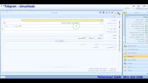آموزش نرم افزار حسابداری سپیدار- (مدرس : محمدذبیحی)