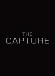 دانلود سریال The Capture