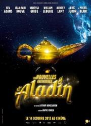 دانلود فیلم Alad'2 2018