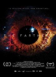 دانلود فیلم The Farthest 2017