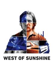 دانلود فیلم West of Sunshine 2017