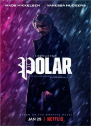 دانلود فیلم Polar 2019