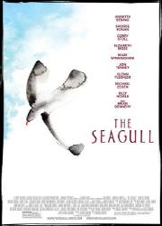 دانلود فیلم The Seagull 2018
