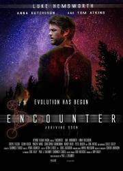 دانلود فیلم Encounter 2018