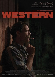 دانلود فیلم Western 2017