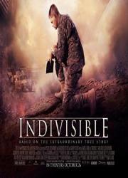 دانلود فیلم Indivisible 2018