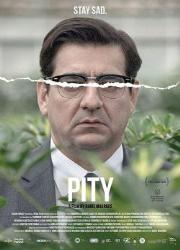 دانلود فیلم Pity 2018