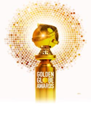 دانلود مراسم The 76th Annual Golden Globe Awards 2019