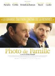 دانلود فیلم Photo de famille 2018