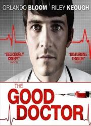 دانلود فیلم The Good Doctor 2011