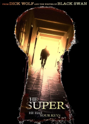 دانلود فیلم The Super 2017