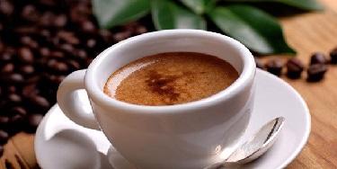 داستان انگلیسی15/The coffee Plant/گیاه قهوه
