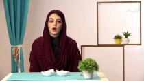 فیلم آموزشی روش های خانگی برای از بین بردن سریع جوش