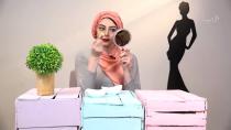 فیلم آموزشی درمان خشکی پوست با ماسک کره