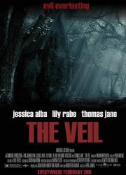 دانلود فیلم The Veil 2016